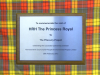 01_plaque_on_tartan